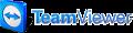 TV_Logo2
